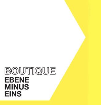 Boutique Ebene Minus_1