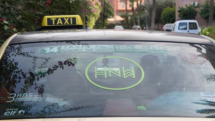 Marrakech_biennale_taxi