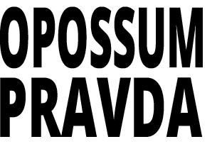Opossum_Pravda_small1