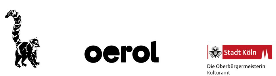 ROW_Logos