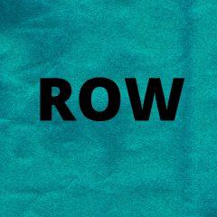 ROW_sleeve