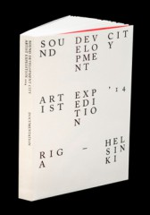 SDC_Expedition_Publication