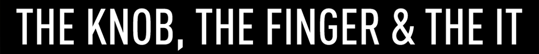 The_KFI