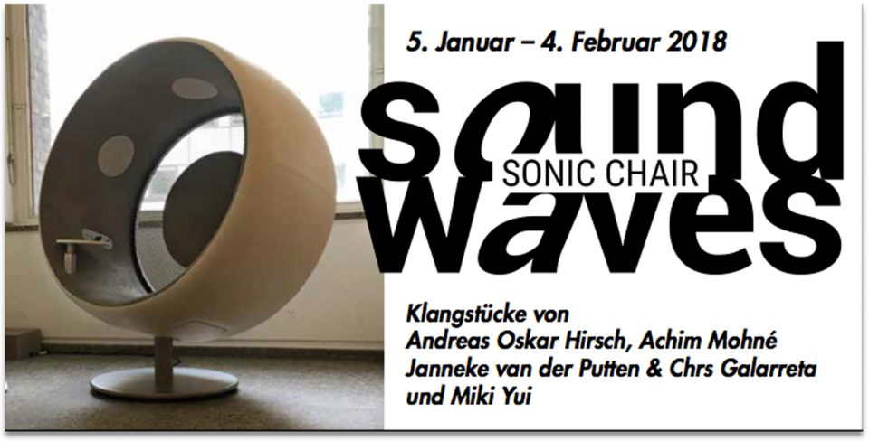 soundwaves_muenster