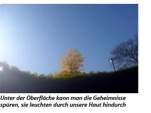 unter_der_oberflaeche